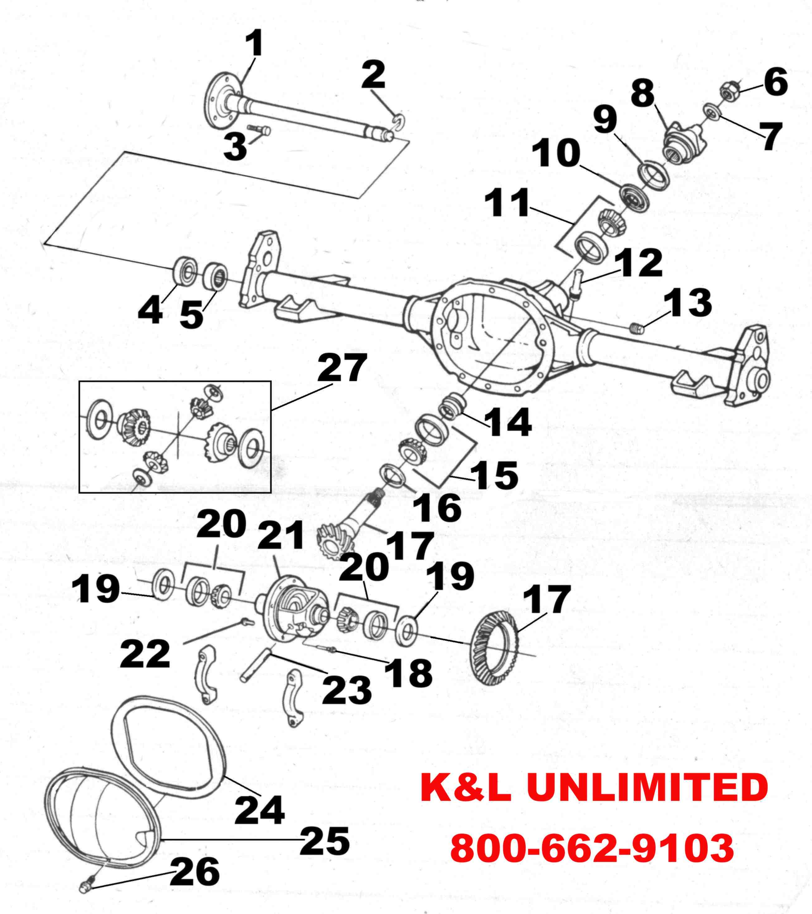 Chevy Truck Rear Axle Diagram   weight-traction wiring diagram library    weight-traction.kivitour.itKivi Tour 2 guida in carrozzina